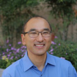 Colin Yoshida