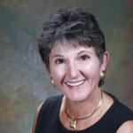 Dr. Barbara J Cretan, DDS