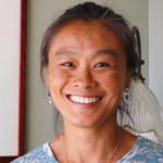 Dr. Marchelle Chow King, DDS
