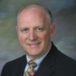 Dr. John Joseph Muzio, DDS