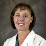Dr. Janine Stanton