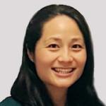 Dr. Lily L Chan