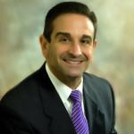 Dr. Mark N Heiberger, DDS