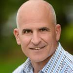 Dr. Christopher Gerard Lota, DDS