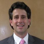 Dr. Jeffrey H Gliksman