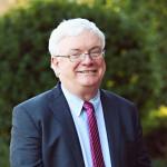 Dr. Mark Mccaffery, DDS