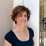 Dr. Allison Mercy Adams, DDS