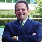 Dr. Peter L Desciscio