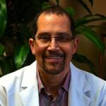 Dr. Richard P Charmoy