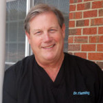 Dr. Michael D Fleming, DDS