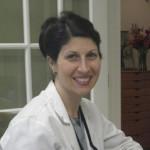 Laurie Al-Banna Rosato