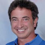 Stephen Sciarrio