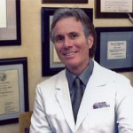 Dr. Chris A Cerceo