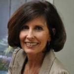 Dr. Laurel Mitri-Morello, DDS