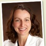 Dr. Sheri Ann Opp