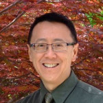 Dr. Laurence S Wong, DDS