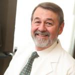 Dr. Richard Allen Craig, DDS