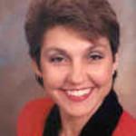 Dr. Rhonda L Vanspeybroeck, DDS