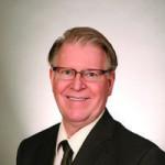 Dr. Phillip Charles Neal