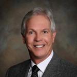 Dr. Gary Lawrence Ahasic