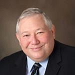 Robert Villwock
