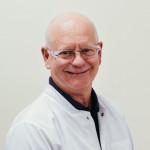 Dr. Craig James Forsberg, DDS