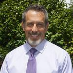 Dr. Stephen David Buck