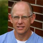 Dr. William Edward Bucher