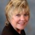 Dr. Darlene D West