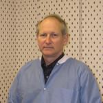 Donald Schleicher