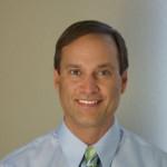 Dr. Robert Michael Bliss