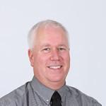 Dr. Bruce A Mutchler