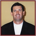Dr. James P Anderson, DDS