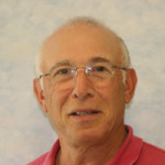 Dr. Daniel Berl Goldberg