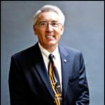 Dr. Rick K Jungers