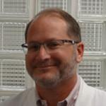 Dr. Andrew Jay Harris