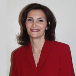 Dr. Victoria Colombo