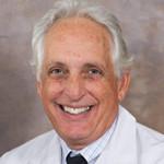 Dr. Stanley Shainbrown, DDS