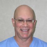 Dr. Robert Lance Wagner