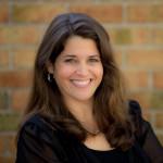Dr. Bonnie Sue Helfner