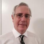 Dr. Mark E Billet
