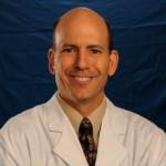 Dr. Michael B Wexler