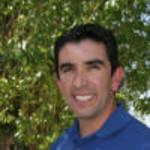 Dr. Luis Iniguez