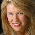 Dr. Rebecca Rothwell Edwards
