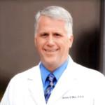 Dr. Steven Davis West
