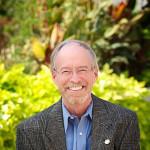 Dr. Gary P Morgan, DDS