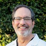 Jeffrey Busch