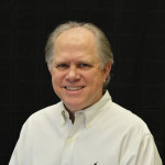 Bruce Slatton