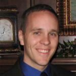 Robert Eugene Fuchs