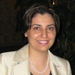 Hermineh Tahmassian